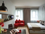 Citadines Apart'hotel at 20% Off with OCBC Card