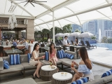 Luxury Breaks at Mandarin Oriental Kuala Lumpur