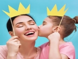 To Mothers with Love Stay at Royal Plaza on Scotts Singapore