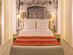 Limited Time Offer: Enjoy 10% Savings at Goodwood Park Hotel