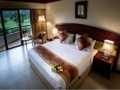 The More The Merrier Offer at Le Grandeur Palm Resort Johor
