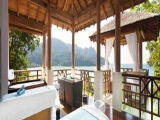 The Luxury Collection Spa Package at The Andaman, a Luxury Collection Resort, Langkawi
