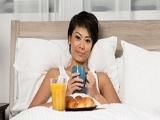 Dine, Rise and Shine at Hotel Stripes Kuala Lumpur