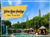 Selera Rasa Package at Philea Resort & Spa Melaka