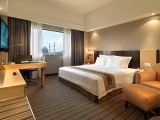 30% off Best Available Rates at Concorde Hotel Shah Alam with OCBC