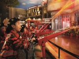 20% off Admission Tickets to KidZania Kuala Lumpur with Standard Chartered