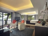 30% off Best Available Rates at The Boathouse Phuket with OCBC Card