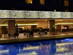 Exclusive Perks for MasterCard Cardholder in Holiday Inn Resort Penang