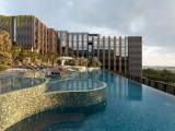8% off Best Flexible Rate at The Outpost Hotel with OCBC