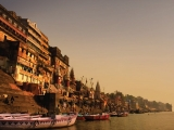 Say Hello to Varanasi with Malindo Air from SGD251