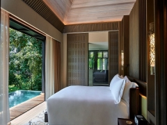 Advance Purchase Deal in The Ritz Carlton Langkawi