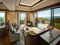 Suite Deals – Save Up to 25% in Shangri-La's Rasa Sayang Resort & Spa, Penang
