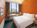 Mid Year Sale - 20% Off Best Available Rate in Days Hotel at Zhongshan Park