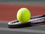 Tennis for Life - Play and Stay Offer at Mandarin Oriental Kuala Lumpur