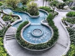 June Holidays Staycation via Far East Hospitality
