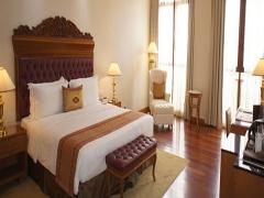 Ramadan Room Only Deal in Royale Chulan Kuala Lumpur