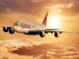 Experience Summer in Qatar. Save up to 25% on Flights to Doha with Qatar Airways