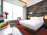 Experience More of the City on Us - Enjoy your Stay with Far East Hospitality