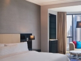 Stay Long, Pay Less at The Westin Kuala Lumpur