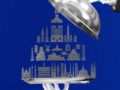 The Great ASR Promotion in Ascott Hotels Worldwide