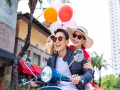 Stay 3 Pay 2 Promotion for Select Ascott Properties in Southeast Asia