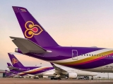 2 to go promotion to Japan with Thai Airways