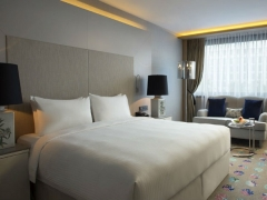 Club Indulgence Offer in Concorde Hotel Singapore