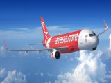 Fly to Thailand with AirAsia from SGD56