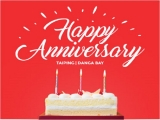 Anniversary Special Deal with Up to 35% Savings at Tune Hotels