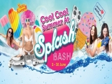 [Singapore Resident] Mastercard® Exclusive: Adventure Cove Waterpark Adult One-Day Ticket at SGD26 (U.P. SGD32)