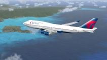 Japan Airfare Promo: Direct Flight to Tokyo Narita