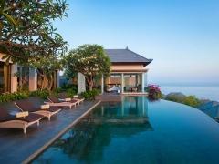 Stay 3 Pay 2 at Angsana by Banyan Tree Hotels & Resorts with HSBC