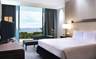 Stay and Dine at Amara Sanctuary Resort Sentosa