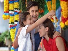 Family Fun Getaway at Park Hotel Farrer Park