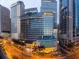 Best Available Rate (Room Only) at Impiana KLCC Hotel