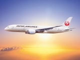 Japan Airline Special Promotion to Japan