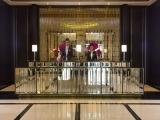 Luxury Experience Worth the Wait at The Ritz-Calrton Kuala Lumpur
