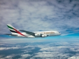 Special 7 Days Offer! Fly with Emirates at 15% with Citibank Card