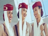 Special Offer for Citibank card members when Flying with Emirates