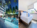 Introductory Offer in COSI Pattaya by Centara