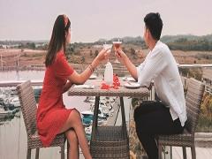 Golden Circle: Member's Deal 2019 in Johor at Hotel Jen