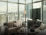 Festive Celebration Deal at Four Seasons Hotel Kuala Lumpur