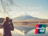 Enjoy an Exclusive 15% off* in Hotels.com when you pay with UnionPay Credit Card