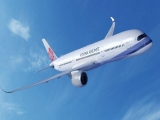 Fly on China Airlines from S$120 with UOB Card