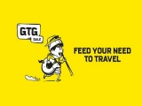 Enjoy up to 50% Off Flight this GTG Tuesday with Scoot