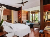Datai Langkawi Wellness Special Offer