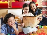 Exclusive RM150 F&B Credit in Legoland Malaysia Resort