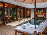Datai Rediscovery: Exclusive Rates for Malaysian and Singaporean
