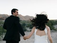 Honeymooning at Aloft Langkawi Pantai Tengah