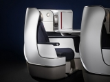 Travel to Europe and America in Style with Air France